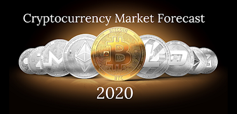 Cryptocurrency q4 2020 forecast