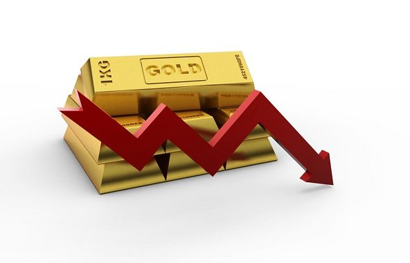 The Concensus Sentiment Case For Gold Heading Lower Invest2success A generally accepted opinion or decision among a group of people: successful investing trading